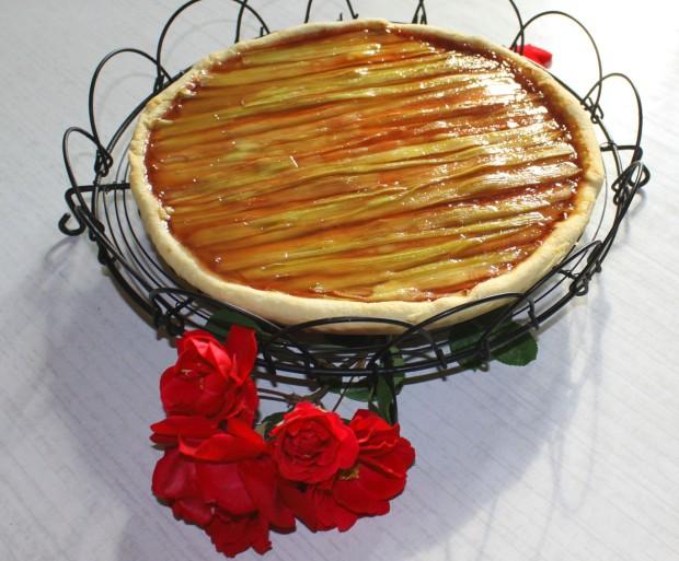 Tarte_rhubarbe_fraise2